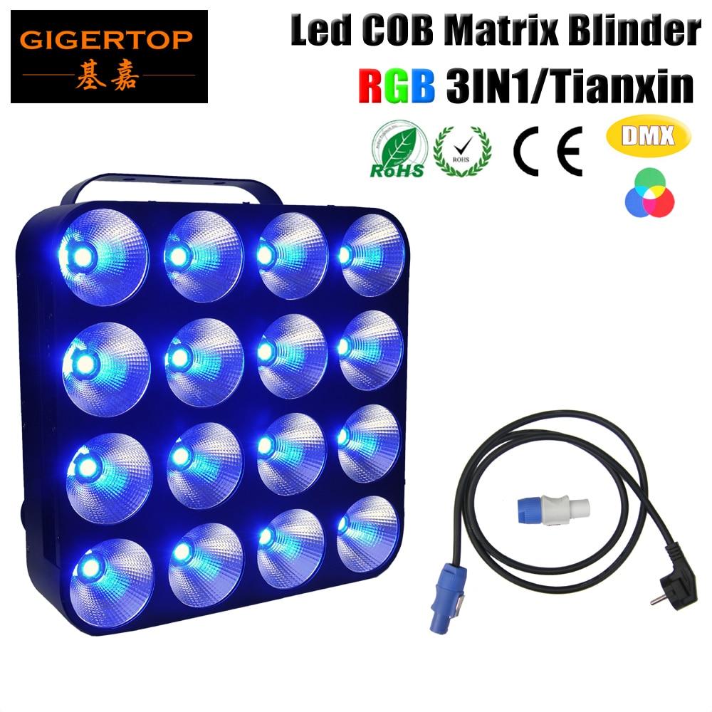 Cheap Christmas Light Controller