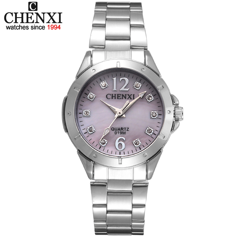 Hot sell Women Luxury Bracelet Dress Watch, All Stainless Steel High Quality Diamond Ladies Watch,Women Rhinestone Watches onlyou brand luxury fashion watches women men quartz watch high quality stainless steel wristwatches ladies dress watch 8892