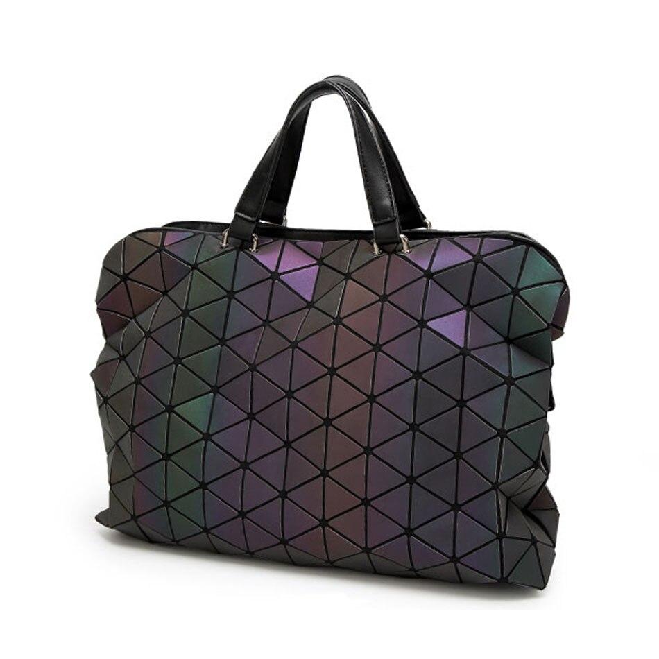 bolsa 2017 moda bolsa de Ladies Evening Bags : Bolsas de Luxo Mulheres Sacos de Designer
