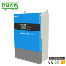 Off Grid Solar Charge Controller Solar Regulator for Solar Energy System 50A 100A 150A 200A 24V 48V 96V 110V 192V 220V(China)