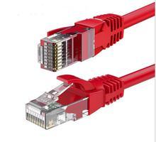 Пять типов сетевой кабель готовые сеть джемпер неэкранированный 100 м компьютера сетевой кабель a27