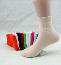 2015 NEW ARRIVAL Fashion boys Sports socks socks,High quality bamboo fiber  for boy socks,10pcs=5pairs=1lot sale
