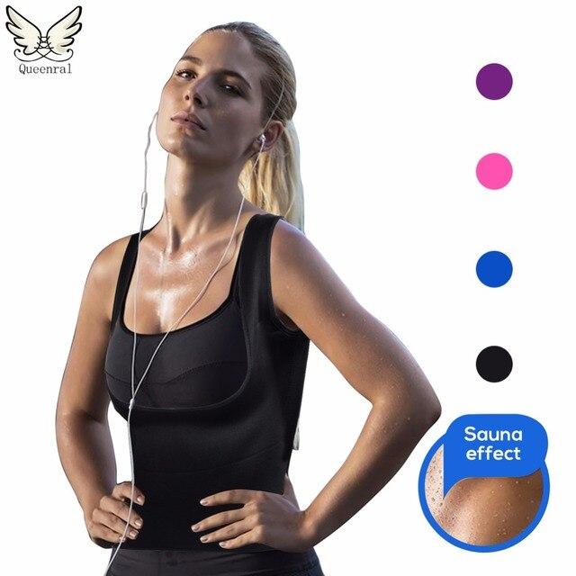 606d006d3f Waist trainer hot shapers waist trainer corset Slimming Belt Shaper body  shaper slimming modeling strap Belt Slimming Corset