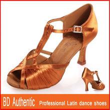 Shoe Sole BD Standard