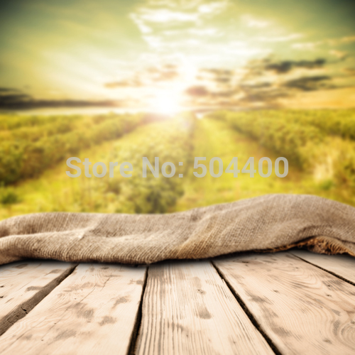 5x7ft Outdoor Spring nature Theme Photography Background For Studio Photo Props Newborn Photographic Backdrop cloth D-2666 shengyongbao 300cm 200cm vinyl custom photography backdrops brick wall theme photo studio props photography background brw 12