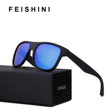 original brand quality new 2015 cat eye sunglasses women vintage,Ha Lena personality style UV400 sunglasses women brand designer