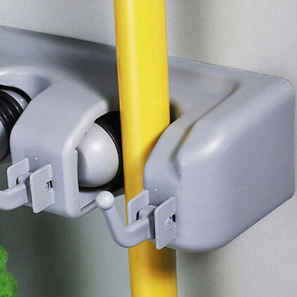 Bathroom Accessories Position compare prices on plastic kitchen accessories- online shopping/buy