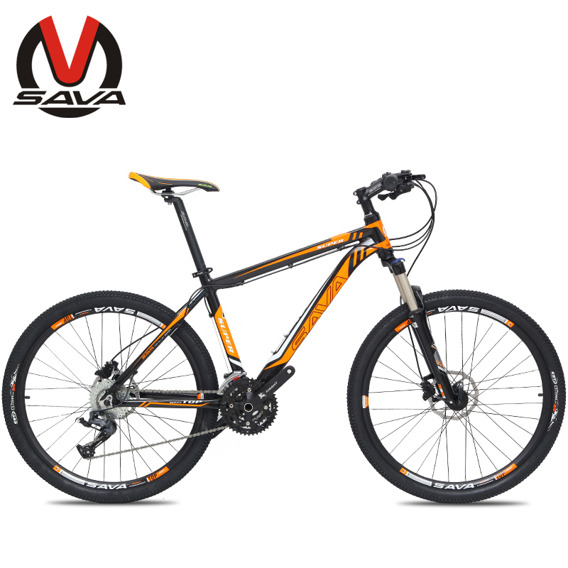 Online Buy Wholesale forever bicycle from China forever
