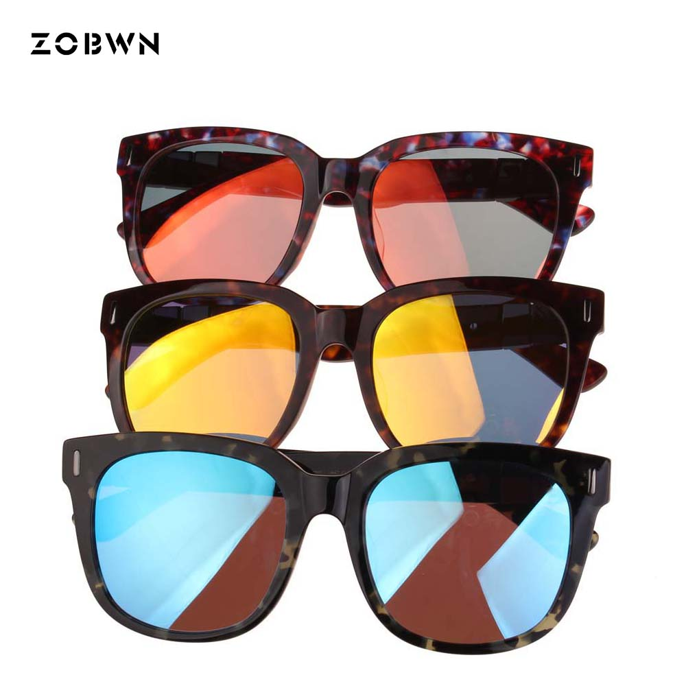 Mix wholesale promotion Fashion Optical Spectacle Frame Men Women Sunglasses goggles Glasses Male Mountaineering tourism Driving