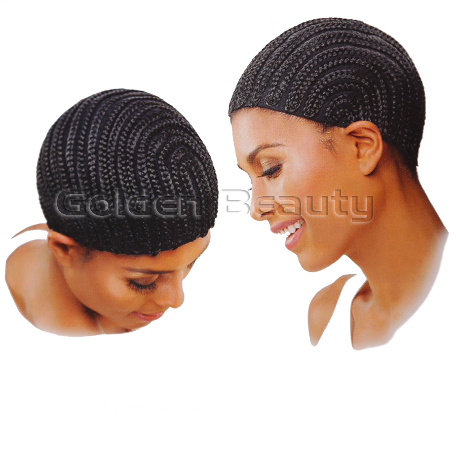 Crochet Braids Hairstyles Reviews - Online Shopping Crochet Braids ...