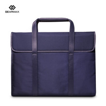 Portable Smart Cover For Macbook Ultrabook Soft For Ipad Pro Retina Handbag Shockproof Waterproof Case For Dell Comptuer Fashion