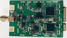 Sx1301 gateway sx1278lorawan 8 canal gateway módulo protocolo pilha open source