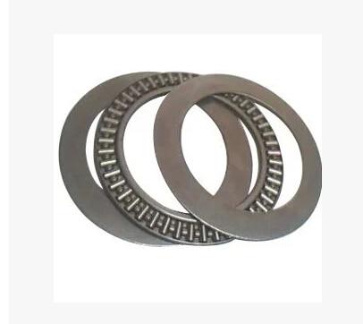 2pcs Thrust Needle Roller Bearing AXK2542 25 x 42 x 2mm Thrust Bearing|bearing bearing|bearing roller bearingbearing 2mm - AliExpress