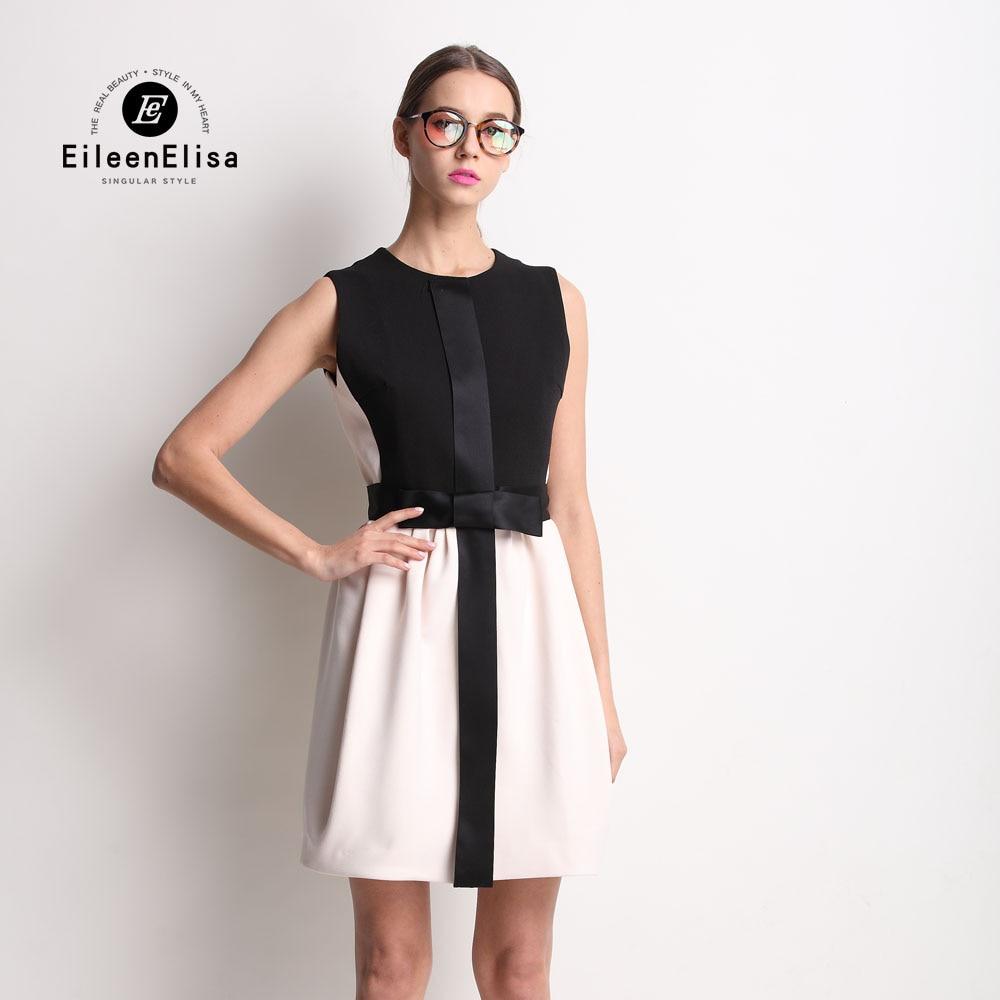 Colors Nouveautés Femmes 1 Minceur Élégant Bureau Dames Ee Travail Robes w8pvxTwqS
