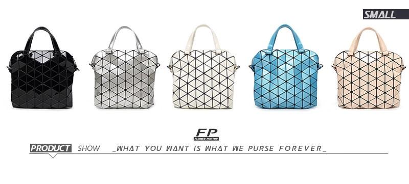 Bao-Bao-Famous-Brand-Woman-Bag-Plaid-tote-Handbags-Fashion-Shoulder-Bags-Diamond-Lattice-Handbag-Bolsa-briefcase-issey-miyake_03