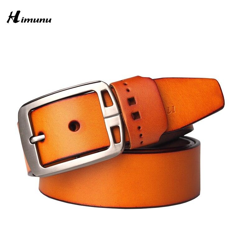 Martino Mens Belt Utility Mens Black Belt Designer Belts for Men Dress Belt With a Beautiful Gift Box