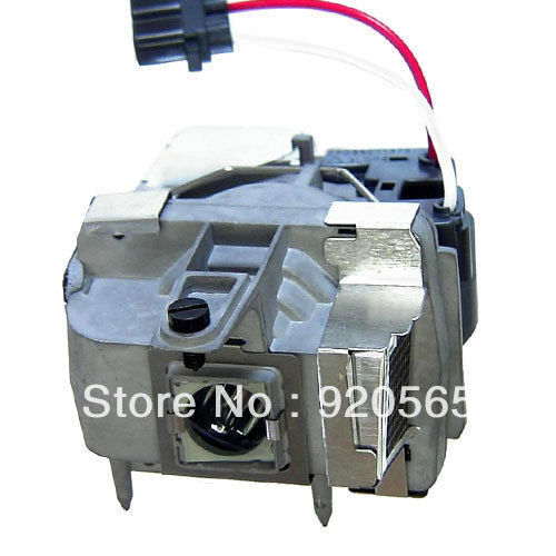 Free Shipping Brand New Replacement Projector Lamp With Housing SP-LAMP-019 For ASK  C170 / C175 / C185 Projector free shipping brand new replacement lamp with housing 5j 08001 001 for mp511