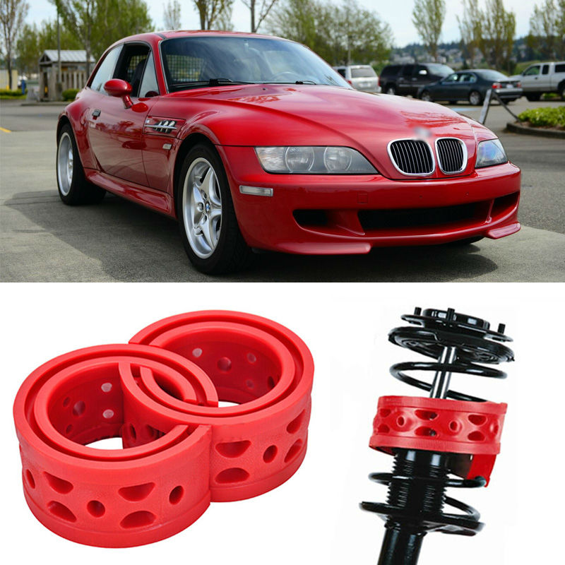 Bmw Z3 Top Speed: Bmw Z3 Bumper Promotion-Shop For Promotional Bmw Z3 Bumper