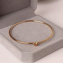 New Fashion Style Woman Bracelet Wristband Glass Crystal Bracelets Gifts Jewelry Accessories Handmade Wristlet Trinket
