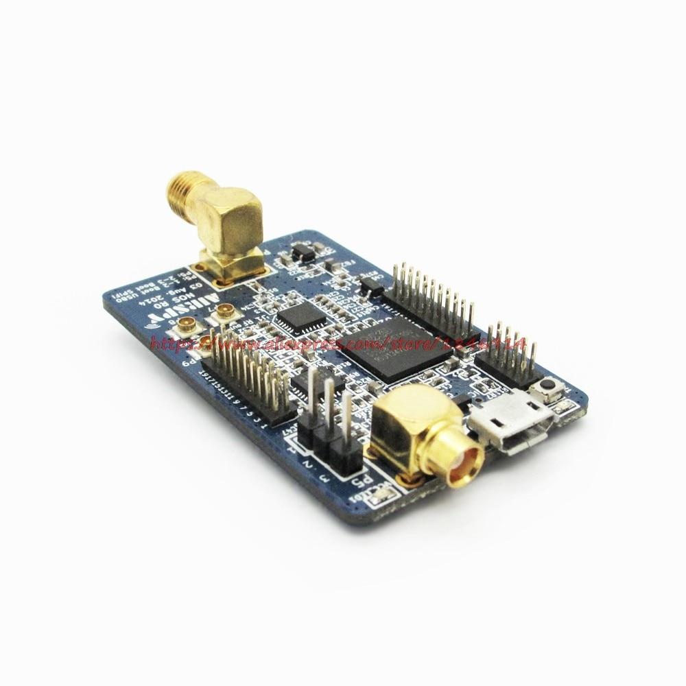 Free Shipping Itead Airspy Radio Module