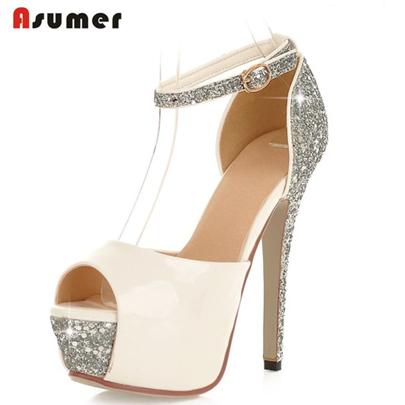 Online Get Cheap Gold Prom Shoes -Aliexpress.com  Alibaba Group