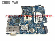 628795-001 for HP 4520S 4720S laptop motherboard 48.4GK06.011 mainboard 100% Tested 90 Days Warranty