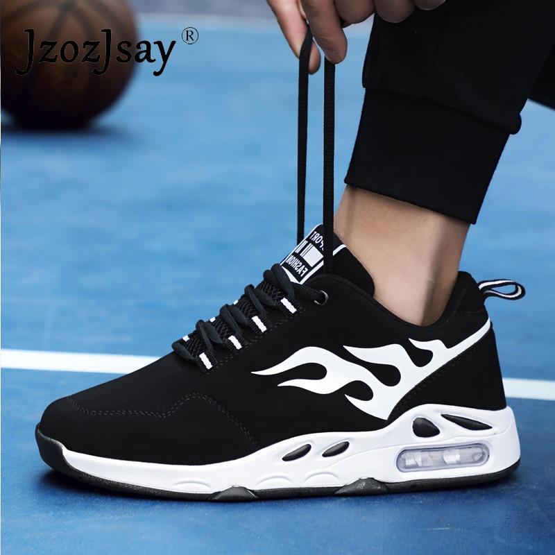 2018 New Arrival Men Sport Running Shoes Brands Male