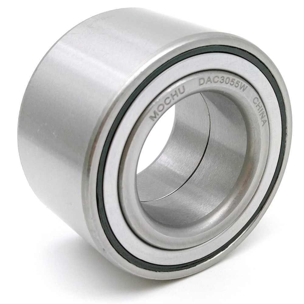 1pcs MOCHU DAC3055W DAC30550032 30x55x32 DAC3055 ATV UTV Car Bearing Auto Wheel Hub Bearing ATV Wheel Bearing High Quality