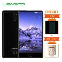 LEAGOO KIICAA MIX 4G Telefon 5.5