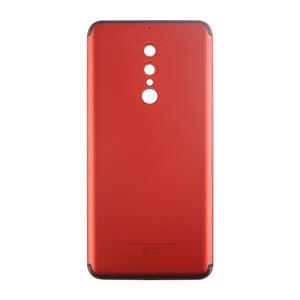 Image 5 - Alesser Cho Umi Umidigi S2 S2 Pro S2 Lite Pin Có Tản Nhiệt Thay Thế Mỏng Bảo Vệ Pin Ốp Lưng