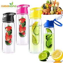 800ml my font b bottle b font font b Cycling b font Sport Fruit Infusing Infuser