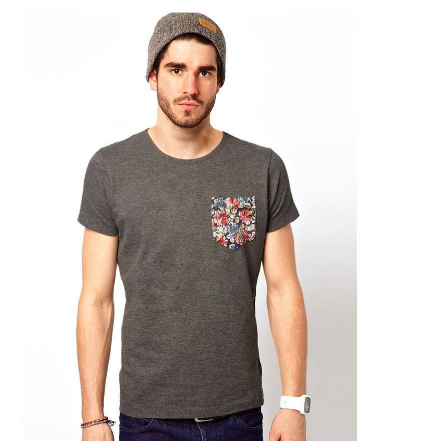 t-shirt_28
