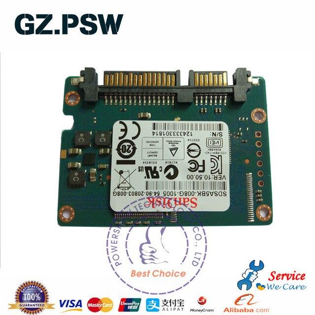 Hp 2055 firmware update | HP Laserjet p2055dn Drivers Download  2019