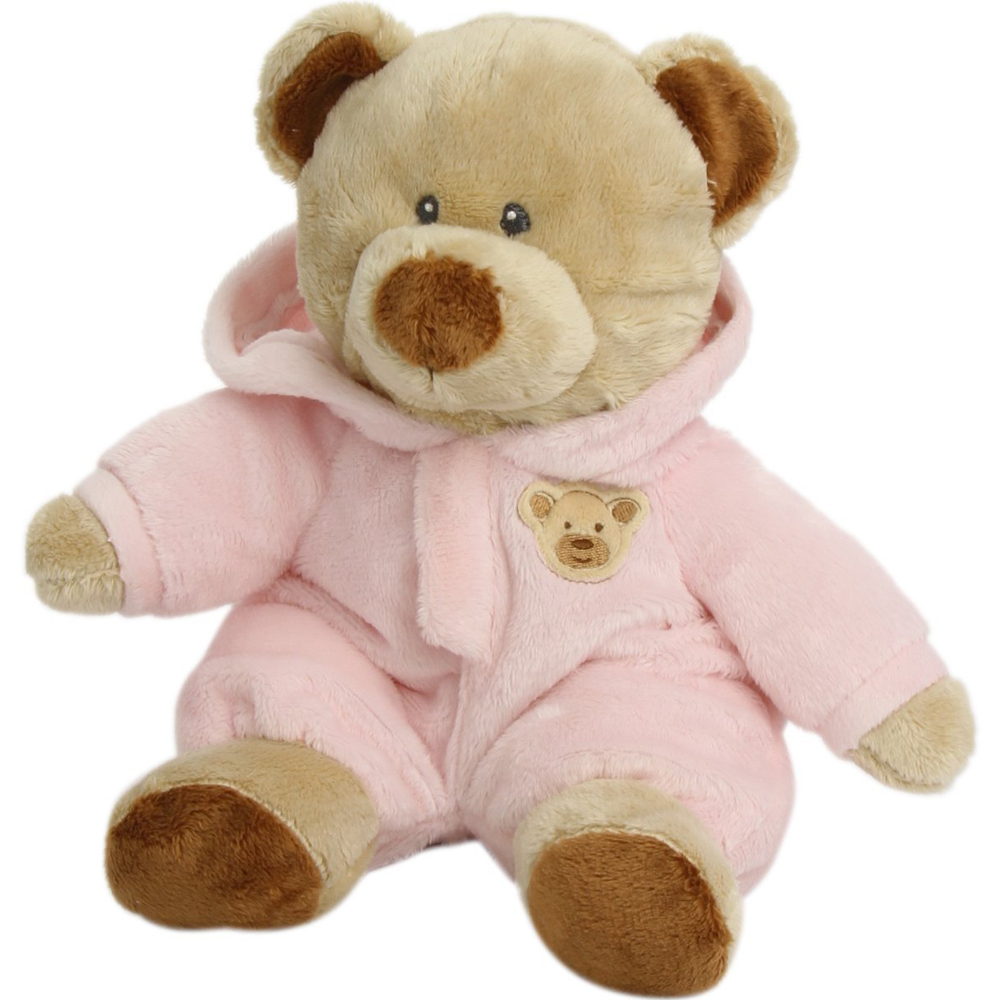 Best Top Boneka Beruang Pink Ideas And Free Shipping