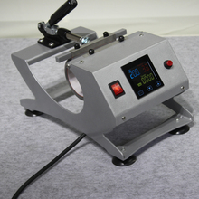 mini mug heat press machine small mug heat press machine mug heat press machine for sale