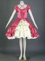 Cosplay animation vêtements en gros lolita culture-lolita dress chargé 29 generation-h99