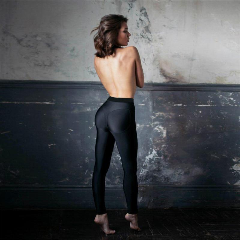 2018-Nouvelles-Femmes -Sexy-Exercice-Porter-fesse-Respirant-jambi-res-chaudes-Sport-legging- fitness-Dames-Gothique.jpg 5fe42ae2e40