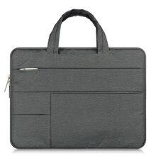 Laptop Briefcase Air Fashion