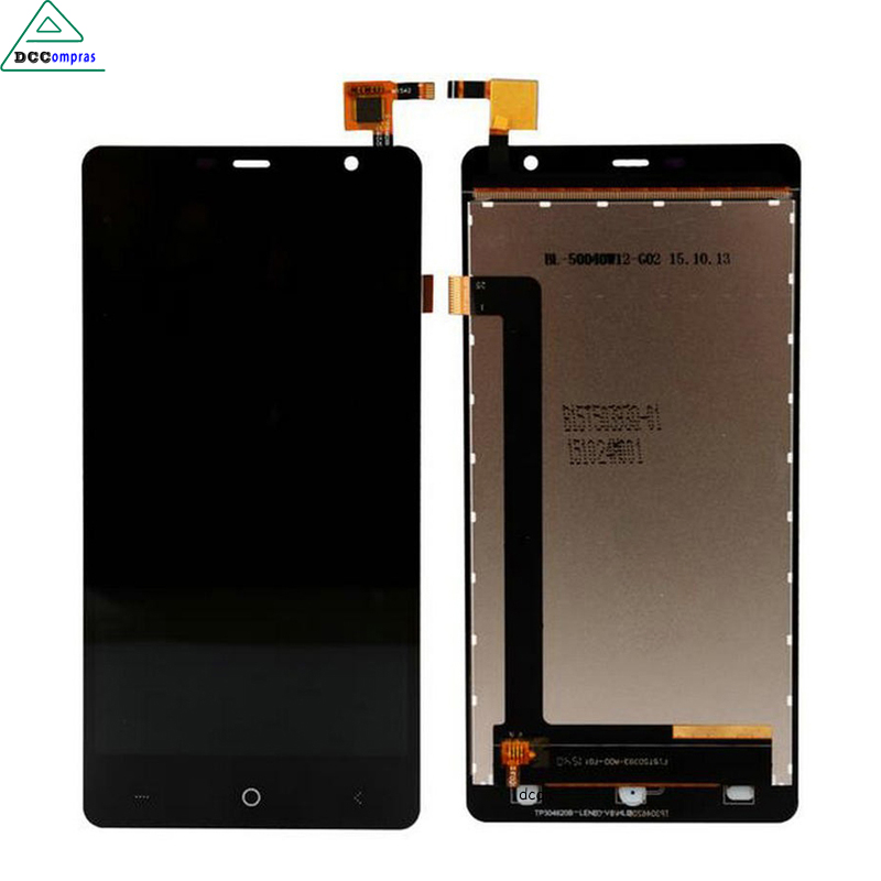 Original For LEAGOO Elite 4 LCD Display andTouch Screen Perfect Repair Parts For LEAGOO Elite 4 Digitizer Accessory Free ToolsOriginal For LEAGOO Elite 4 LCD Display andTouch Screen Perfect Repair Parts For LEAGOO Elite 4 Digitizer Accessory Free Tools