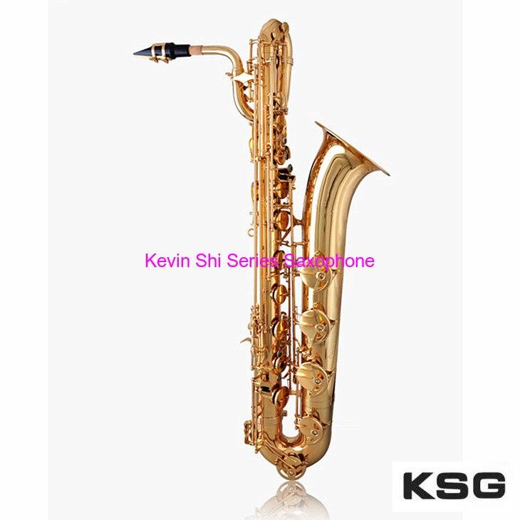Schmuck & Zubehör Regalrock Sachs Musikinstrumente Saxophon Anhänger Halskette