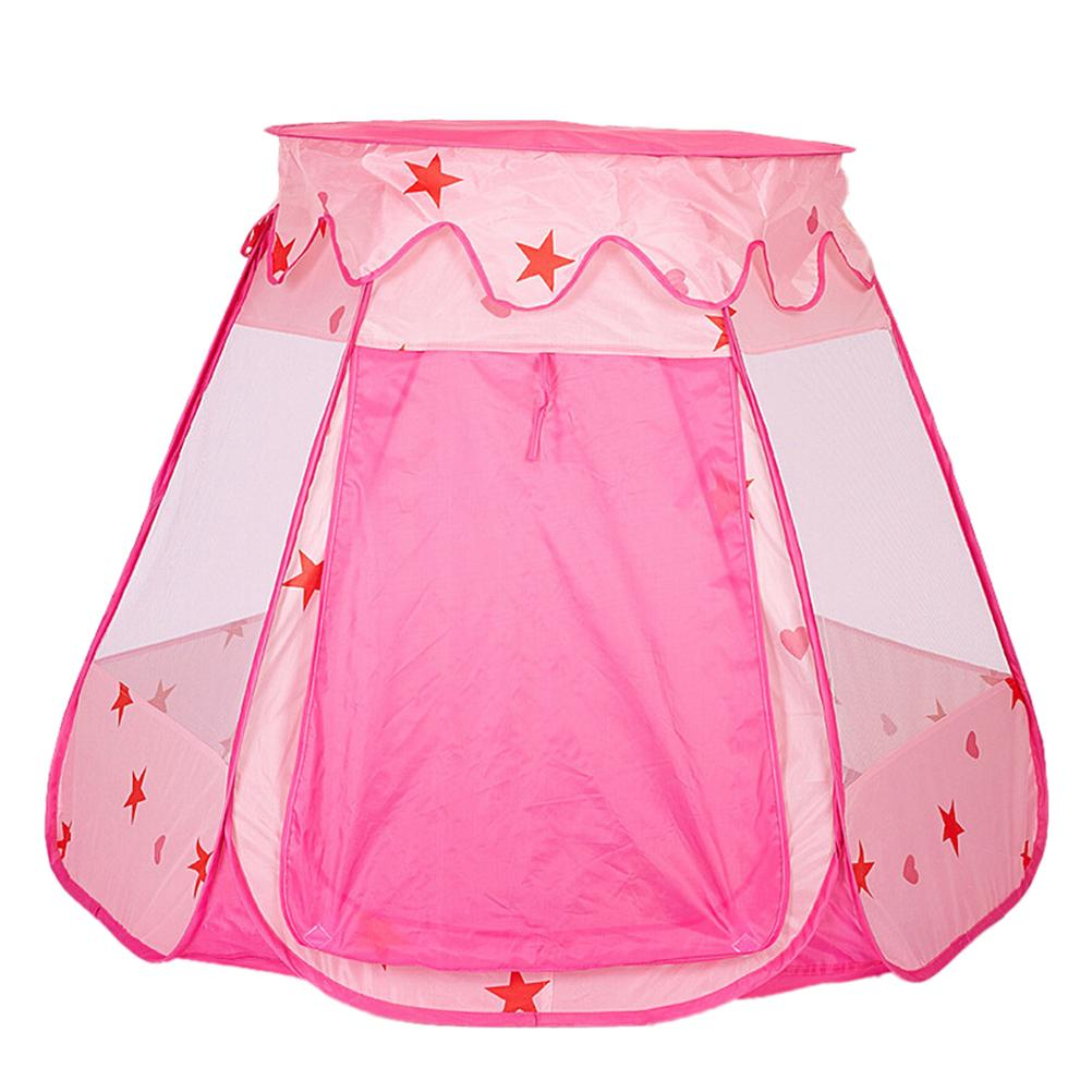 compare prices on pop up house online shopping buy low price pop