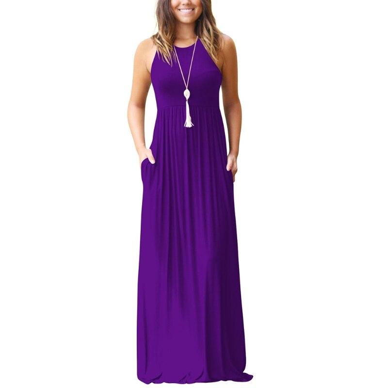 Excelente Vestidos De Tamaño 22 Del Partido Galería - Vestido de ...