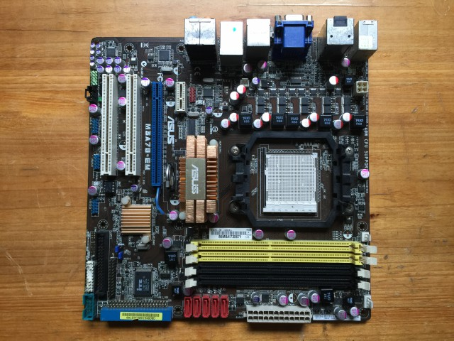 ASUS MOTHERBOARD M3A78-EM DRIVERS FOR MAC DOWNLOAD