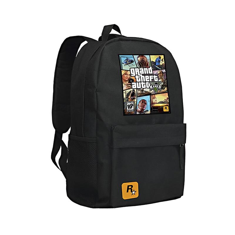 mochilas galaxy mochilas oxford mochila Item Name : Gta5 Backpacks