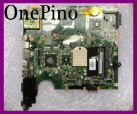 574681 001 For HP laptop mainboard DV7 DV7 3000 DAUT1AMB6E0 DAUT1AMB6E1 laptop motherboard
