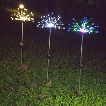 Lampu untuk 2 Hobbylane