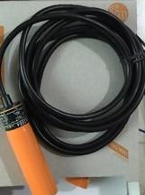 цена на FREE SHIPPING KI0203 Proximity switch sensor