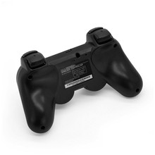 Wireless Bluetooth Gamepad For Sony PS3 Controller Playstation 3 dualshock game Joystick play station 3 console PS 3