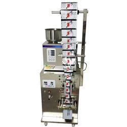 Profesjonalny producent chiny dostawca automatyczna maszyna do maszyna do pakowania cukru z uszczelniaczem