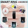 Anel R3 Jakcom Inteligente Venda Quente Em Impulsionadores Do Sinal 3G 4g repetidor sim card eject pin chave para iphone gsm jammer